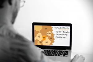 Wagemann it solution, IT Lösungspartner für Braunschweig, Wolfsburg, Wolfenbüttel, Salzgitter, Gifhorn, Peine